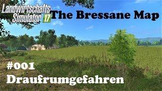 """[""""The Bressane Map"""", """"LS17"""", """"Draufrumgefahren"""", """"wee5t"""", """"Diego""""]"""