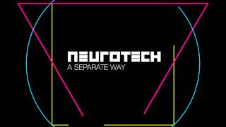 Neurotech - The Decipher Volumes (FULL ALBUM)