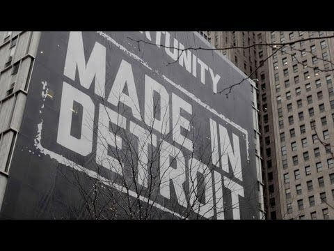 detroit-goes-bankrupt,-great-barrier-reef-gets-bombed-and-conspiracy-news