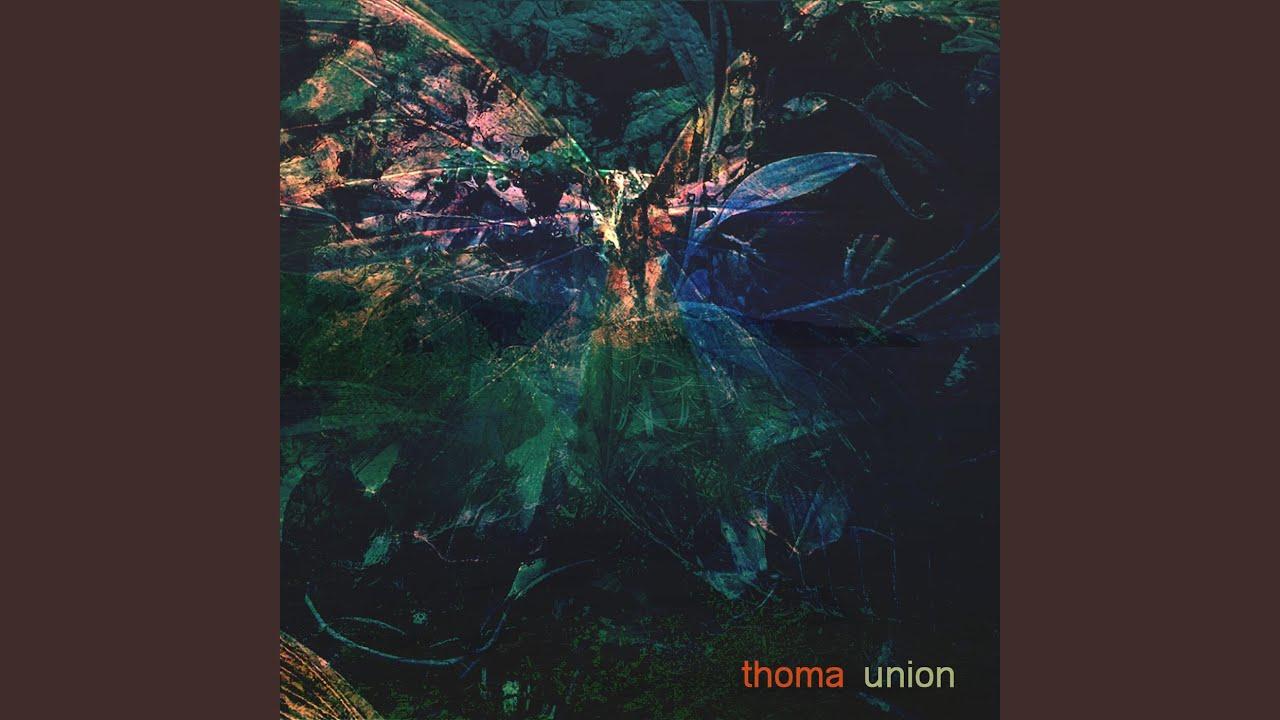 Thoma - Union