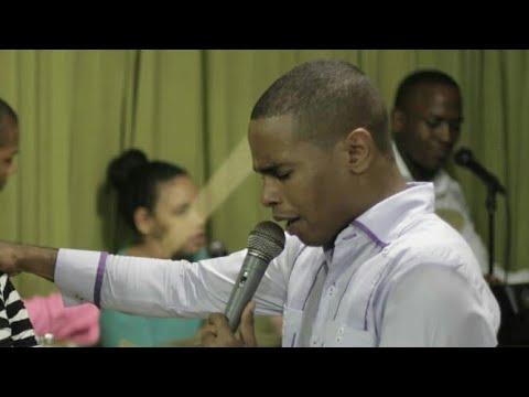 Esnolin Santana 2019 Un Llamado A Los Pastores, Profetas, Y Evangelista