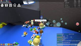 Roblox Bee Swarm simulateur SKIP 15 BEE GATE!