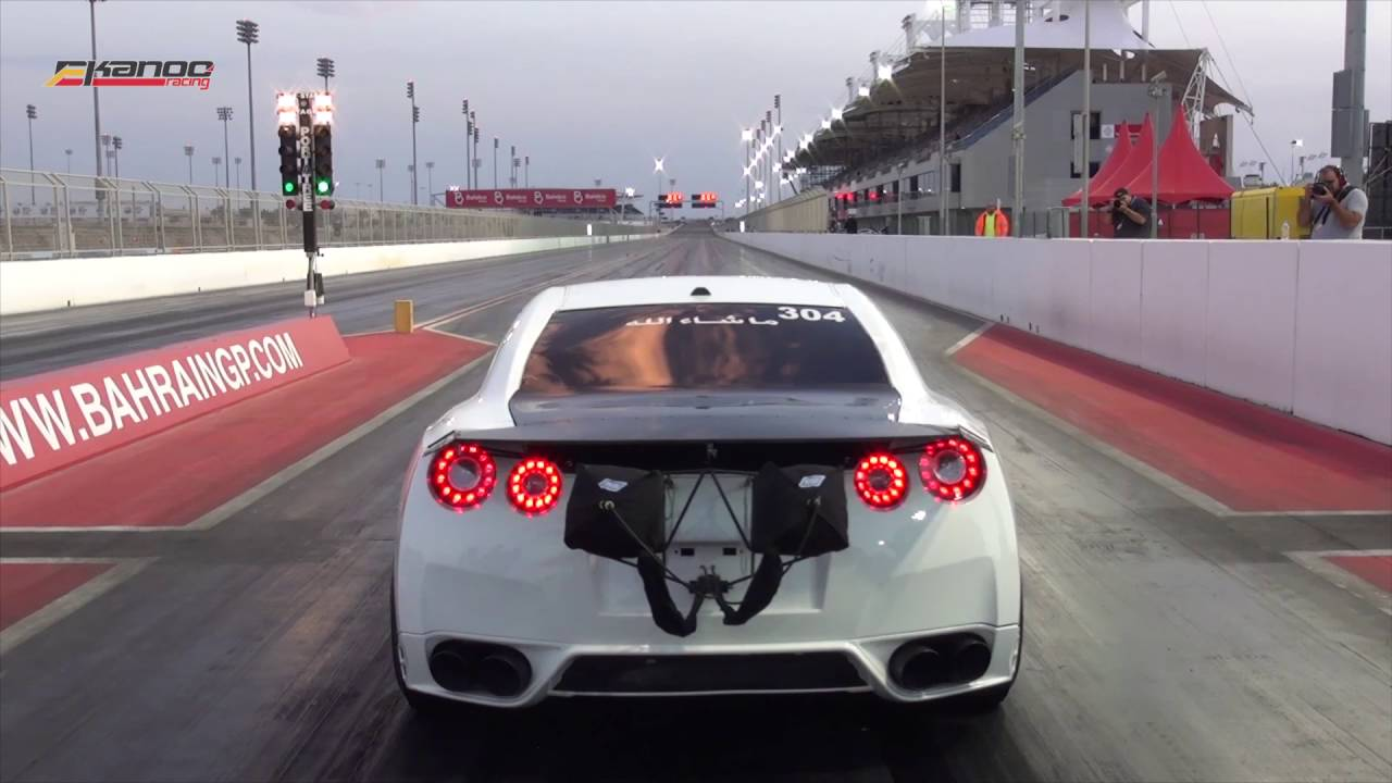 world 39 s fastest gtr all wheel drive by ekanoo racing youtube. Black Bedroom Furniture Sets. Home Design Ideas