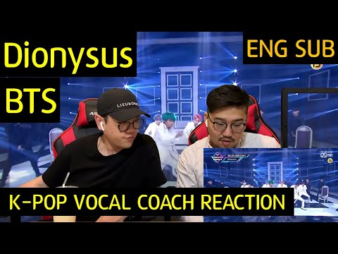 k-pop-vocal-coach-reacts-to-dionysus---bts