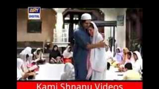 QarZ drama ost song (sahir ali bagga and sara raza khan)