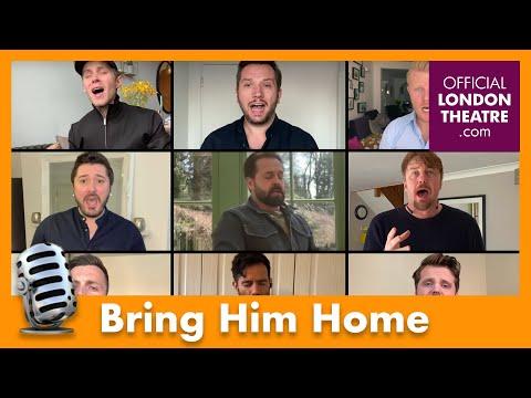 bring-him-home-performed-by-alfie-boe,-john-owen-jones-and-more