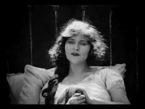 The Light in the Dark 1922 starring Lon Chaney