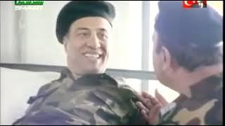 Şaban Askerde  1 Bölüm   Kemal Sunal