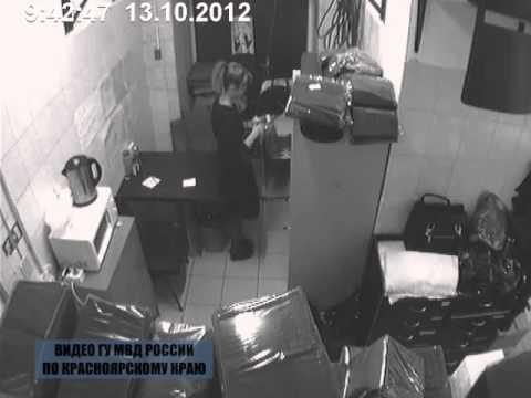 Администратор кафе предстанет перед судом