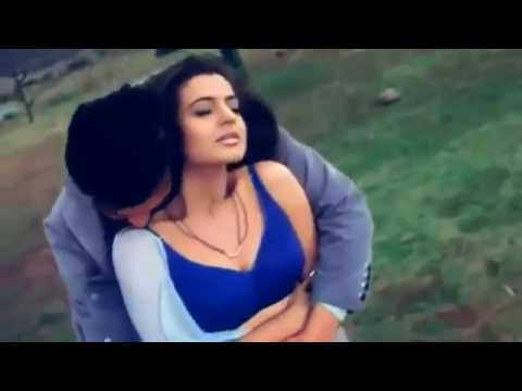 Sanam Mere Humraaz Humraaz (2002 )Full HD 1080p Song  Bobby Deol and Ameesha Patel