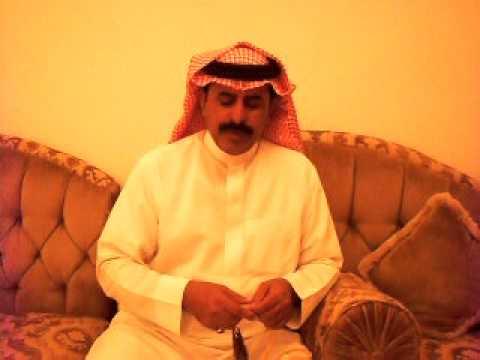الشاعر-ناصر-بن-محمد-الغيثاني-المري