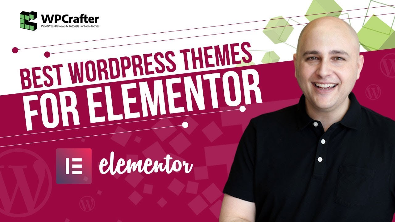 How To Make Any WordPress Theme Compatible With Elementor