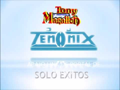 Alci Acosta - Exitos De Siempre 2000 - Mega Descargas