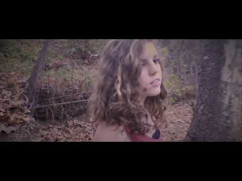 Echosmith - I Will Wait (Official Cover...