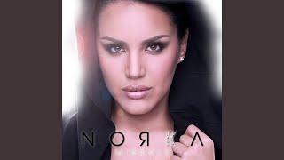 Miracle (Ralphi Rosario Dance Radio Remix)