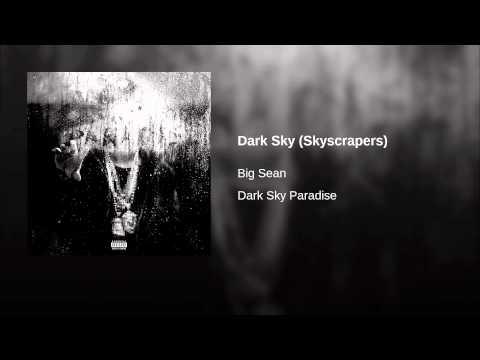 Dark Sky (Skyscrapers)