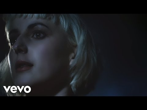 Vaults - Lifespan
