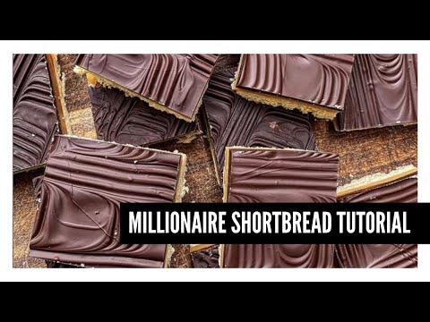 bread-ahead-millionaire-shortbread