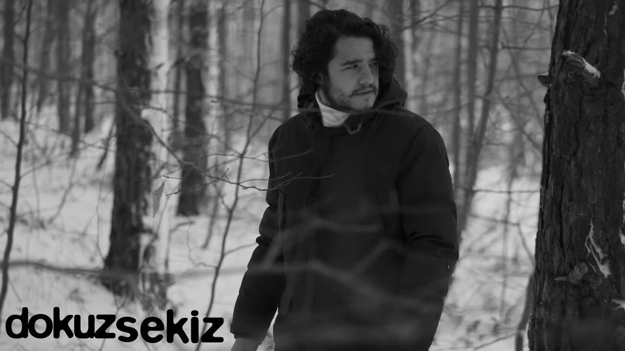 Özgür Can Çoban - Niye Çattın Kaşlarını (Official Video)