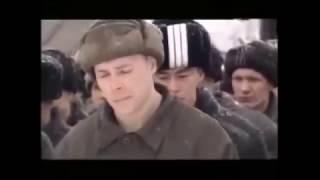Смотреть клип Евгений Григорьев - Письмо