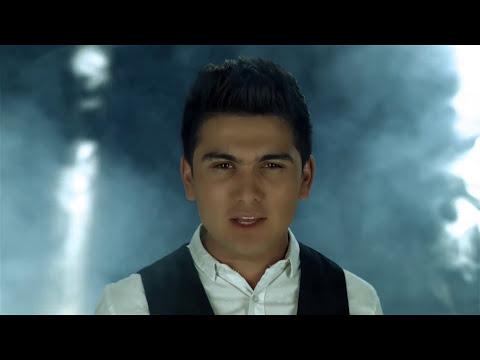 Mirabror Mirxalilov - Do'st | Мираброр Мирхалилов - Дуст