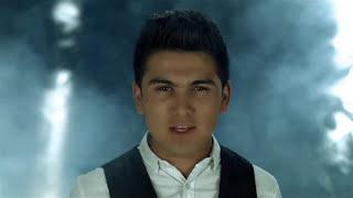 Мираброр Мирхалилов - Дуст
