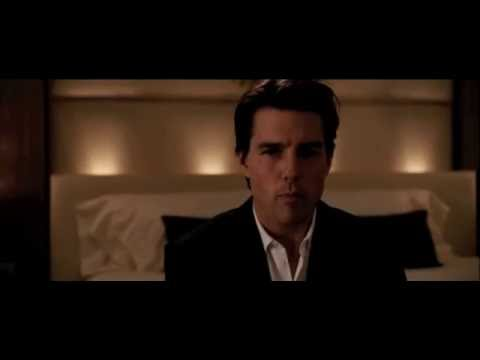 Knight and Day clip - That Hurts