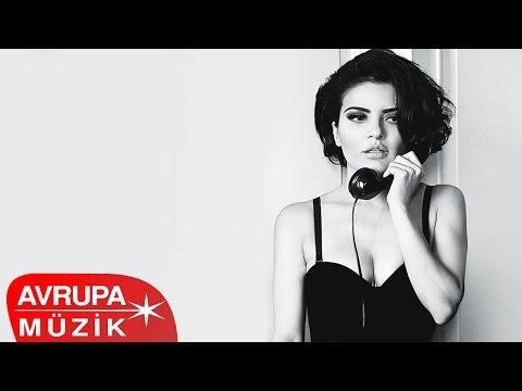 Göksel - Bende Bi' Aşk Var (Full Albüm)
