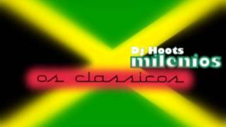 BERES RAMMOND - IRIE AND MELLOW. DJHM