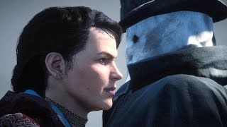 Assassin's Creed Syndicate Jack The Ripper Ending Ep 7 Ultra GTX 980