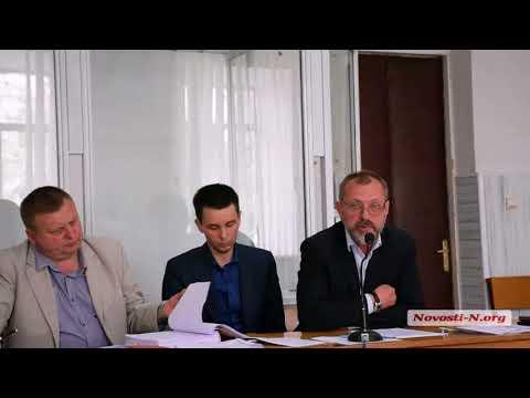 Видео Новости-N: Владимир Тимошины. Дебаты.