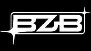 BZB - Echte vrienden