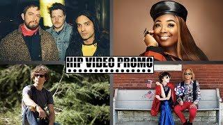HIP Video Promo weekly recap - 06/17/19