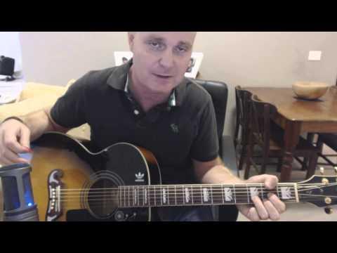 the pretenders chord lord kpop lyrics song