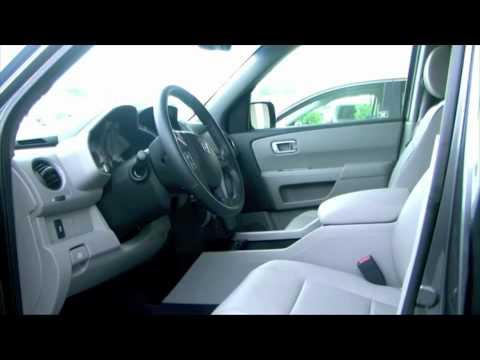 Honda Dealership Marietta, GA
