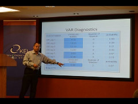 Exchange Rate Volatility & Financial Integration in South Korea & Japan | January 17, 2017