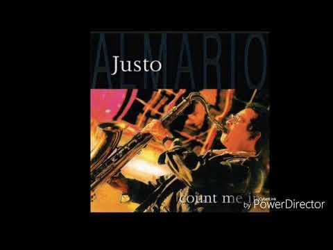 Justo Almario - in your dreams