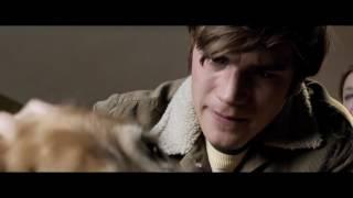 Собачья жизнь (2017) —Русский трейлер