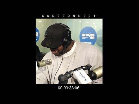 Kool G. Rap - The Realest