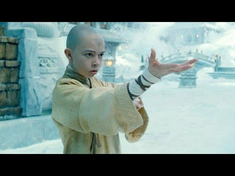 Download Avatar The Last Airbender Subtitle Indonesia