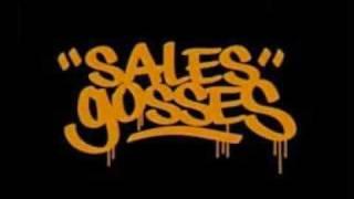 Dadoo - Sales Gosses (HQ) sans coupures