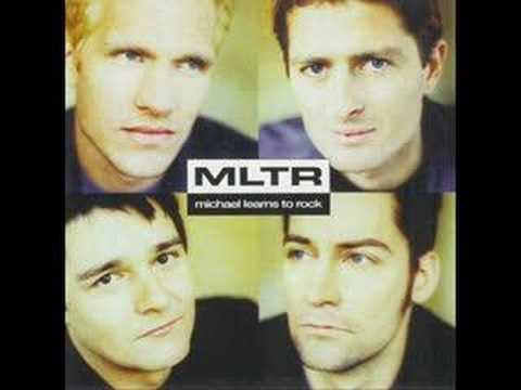 MLTR (Michael Learn To Rock) Song Video Album - Apps on ...