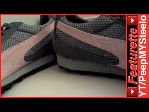 cheap-puma-running-shoes-for-women-on-sale-at-outlet-store-prices-for-new-womens-casual-styles