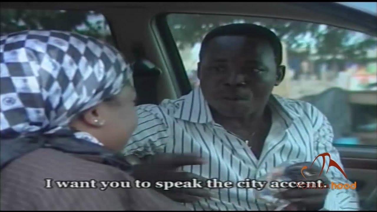 Download Yemi My Lover - Throwback Thursday Yoruba Movie Classic