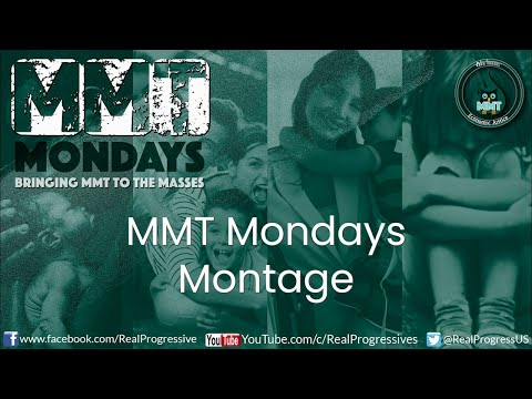 MMTM 77:  MMT Mondays Montage