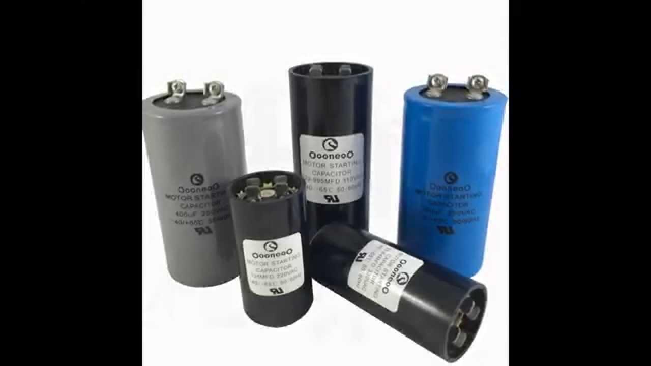 start capacitors for sale|start capacitors in parallel|start capacitors in  series