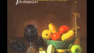 Jon Irabagon – Hang Out A Shingle
