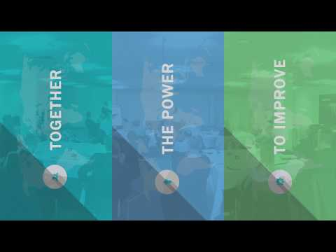 S A Partners - Transforming Organisations