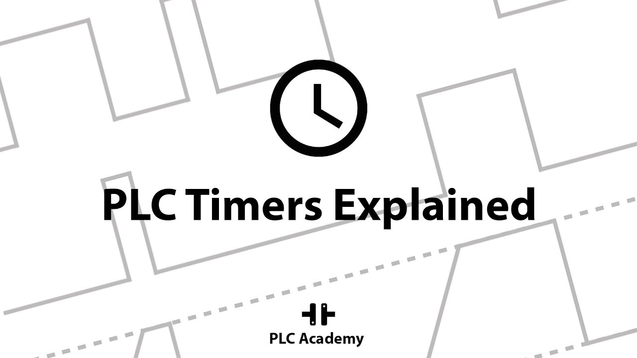 plc ladder diagram symbol pdf [ 1280 x 720 Pixel ]
