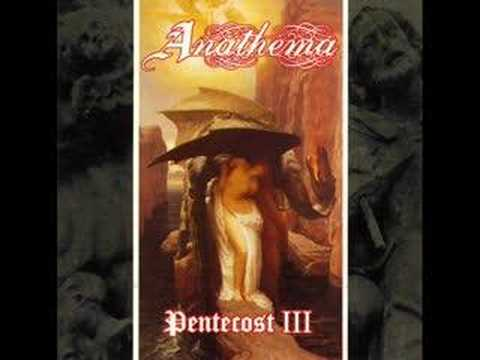 Anathema - Kingdom